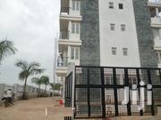Condominium In Naalya For Sale | Houses & Apartments For Sale for sale in Central Region, Kampala
