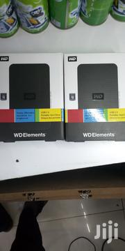 WD 2.0 Caings   Computer Hardware for sale in Central Region, Kampala