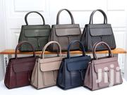 Latest Classy Hand Bags | Bags for sale in Central Region, Kampala