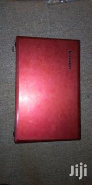 """Lenovo G580 Laptop Screen 15.6"""" With Cover 