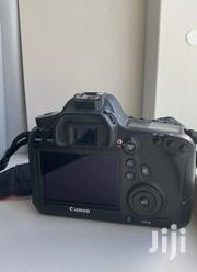Canon 6d Body Only | Photo & Video Cameras for sale in Central Region, Kampala
