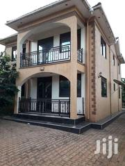 Spacious Four Bedroom House for Sale in Kyanja | Houses & Apartments For Sale for sale in Central Region, Kampala