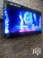 New LED Smartplus TV 40 Inches | TV & DVD Equipment for sale in Central Region, Kampala