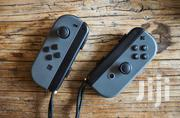 Brand New Nintendo Switch Controllers | Accessories & Supplies for Electronics for sale in Central Region, Kampala