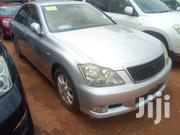 Toyota Crown 2005 Royale Silver | Cars for sale in Central Region, Kampala