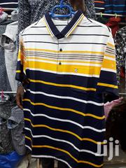 Casual T-Shirts   Clothing for sale in Central Region, Kampala
