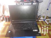 New Laptop Toshiba Satellite C55 32GB Intel Core I3 HDD 750GB | Laptops & Computers for sale in Eastern Region, Jinja