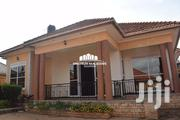 3bedrooms House For Sale In Kira Town | Houses & Apartments For Sale for sale in Central Region, Kampala