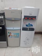 Syinix Water Dispenser | Kitchen Appliances for sale in Central Region, Kampala