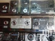 RANE Sixty Two Mixer | Audio & Music Equipment for sale in Central Region, Kampala