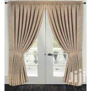 Curtain Masters   Home Accessories for sale in Central Region, Kampala