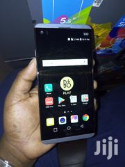 New LG V20 64 GB Silver | Mobile Phones for sale in Central Region, Kampala