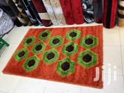 Quality Rugs   Home Accessories for sale in Central Region, Kampala