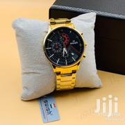 Swish Wrist Watch | Watches for sale in Central Region, Kampala
