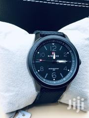 Naviforce Watch   Watches for sale in Central Region, Kampala