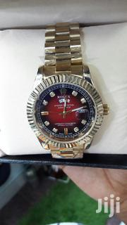 Watches 💯Orignal Rolex | Watches for sale in Central Region, Kampala