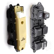 Power Master Window Switch Car | Vehicle Parts & Accessories for sale in Central Region, Kampala
