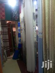 Quality Curtains   Home Accessories for sale in Central Region, Kampala