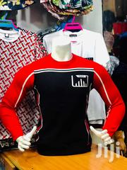 Sweater Shirts Available | Clothing for sale in Central Region, Kampala