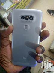 LG G5 32 GB White | Mobile Phones for sale in Central Region, Kampala