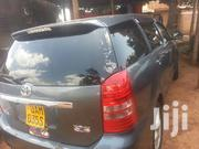 Toyota Wish 1999 Gray | Cars for sale in Central Region, Kampala