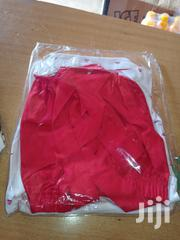 Available In Red For Babies 0-9 Months | Children's Clothing for sale in Central Region, Kampala