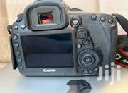 Canon 5D Mark IV Body Only | Photo & Video Cameras for sale in Central Region, Kampala