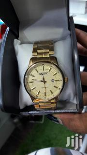 Original Seiko Watch | Watches for sale in Central Region, Kampala