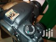 Canon EOS 2000D | Photo & Video Cameras for sale in Central Region, Kampala