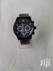 Brand New Montblanc Watch | Watches for sale in Central Region, Kampala
