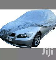 Xtreme Auto Car Universsl Exterior Water Proof Car Cover | Vehicle Parts & Accessories for sale in Central Region, Kampala