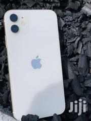 Apple iPhone 11 64 GB Silver | Mobile Phones for sale in Central Region, Kampala