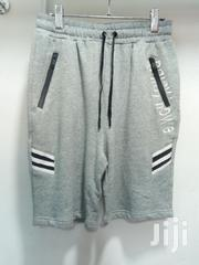 Brand New Trending Shorts   Clothing for sale in Central Region, Kampala
