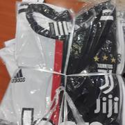 Jerseys For Major European Teams | Clothing for sale in Central Region, Kampala