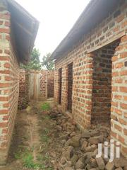Plot In Semuto Town For Sale | Land & Plots For Sale for sale in Central Region, Kampala