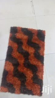 Quality Doormats   Home Accessories for sale in Central Region, Kampala