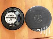 New JVC Car Speakers | Vehicle Parts & Accessories for sale in Central Region, Kampala