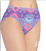 Panties | Clothing for sale in Central Region, Kampala
