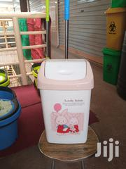 Lovely Rabbit Waste Bin | Home Accessories for sale in Central Region, Kampala