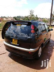 Car With Driver For Hire | Chauffeur & Airport transfer Services for sale in Central Region, Kampala