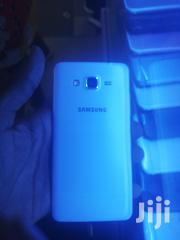 New Samsung Galaxy Grand Prime 8 GB White | Mobile Phones for sale in Central Region, Kampala