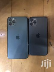 iPhone 11 Pro & 11 Pro Max Original Parts | Mobile Phones for sale in Central Region, Kampala