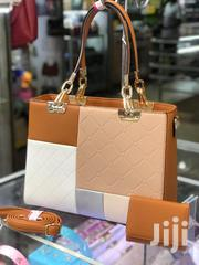 Classy Hand Bags Available at an Affordable Price | Bags for sale in Central Region, Kampala
