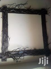 Mirror Frame | Home Accessories for sale in Central Region, Kampala