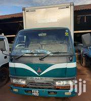 Canter Box Box Body | Trucks & Trailers for sale in Central Region, Kampala