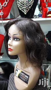 Human Lace Wig Original | Hair Beauty for sale in Central Region, Kampala