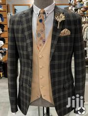 Classic Suits | Clothing for sale in Central Region, Kampala