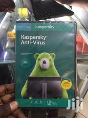 Kaspersky Anti Virus & Internet Security | Computer Accessories  for sale in Central Region, Kampala