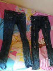 Blue Jeans | Clothing for sale in Central Region, Kampala