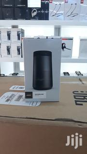 Bose Soundlink Revolve | Audio & Music Equipment for sale in Central Region, Kampala